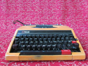 type-writer-1