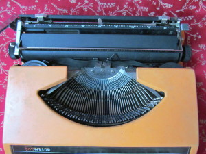 typewriter-4